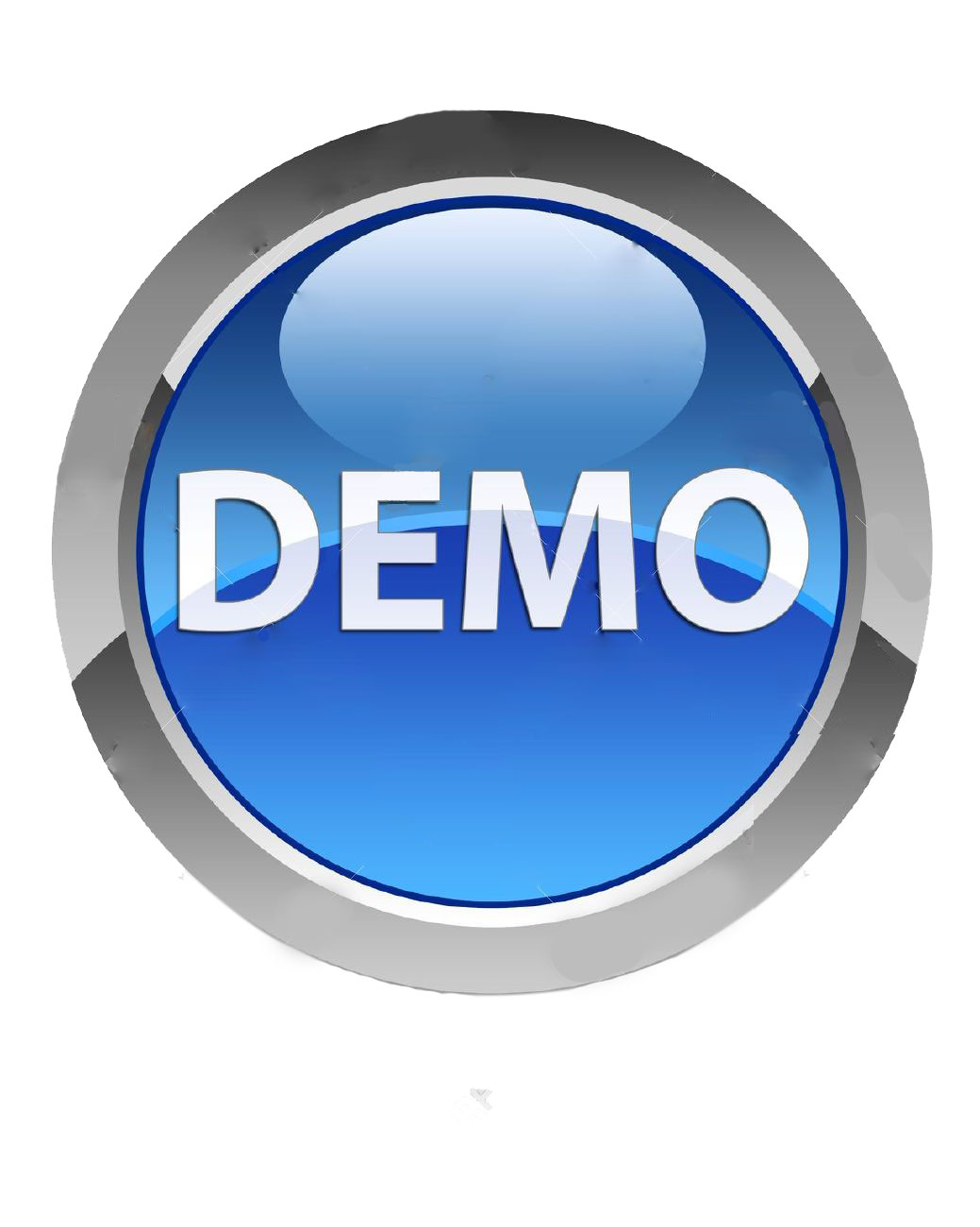 demo_button
